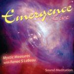 Emergence_FrontCvr_jpeg