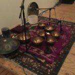 SoundEvent2015